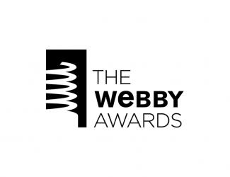 Российское digital-агентство Red Collar получило премию Webby
