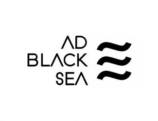 Ad Black Sea winners 2019